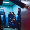 不協和音 (TYPE-B) [CD+DVD]<初回限定仕様>