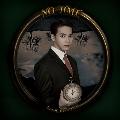 NO TIME (A) [CD+DVD]<初回生産限定盤>