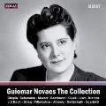 ギオマール・ノヴァエス・コレクション ~1919-1962 Recordings