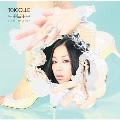 TOICOLLE - JET SET Selection [LP+7inch]