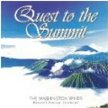 Quest to the Summit
