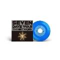 SEVEN DAYS WAR<完全生産限定盤>