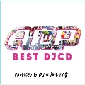 A応P BEST DJCD PRODUCED by DJサブカルクソ女<通常盤/限定生産>