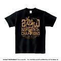 20 日本一記念 パックマンコラボ Tシャツ Sサイズ