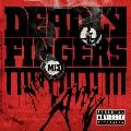 Deadly Fingers
