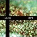 NOVUS<A-TYPE> [CD+DVD]