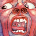 クリムゾン・キングの宮殿 デビュー40周年記念エディション完全限定BOX [5HQCD+DVD Audio]<完全生産限定盤>
