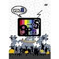 「8P channel 5」Vol.2