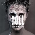 ROLL (2nd Press)