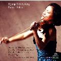 Kyung Wha Chung - Tokyo Live Apr.28th 1998