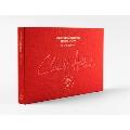 クラウディオ・アバド~ザ・ラスト・コンサート [2CD+Blu-ray Disc]