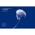 マーラー: 交響曲第6番 [2CD+Blu-ray Disc]