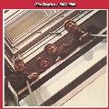 ザ・ビートルズ 1962年~1966年<生産限定盤>