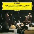 ドヴォルザーク:チェロ協奏曲/チャイコフスキー:ロココ変奏曲 [UHQCD/MQA-CD]<生産限定盤>