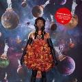 パンチュラ! ザ・ライズ・オブ・エレクトロニック・ダンス・ミュージック・イン・サウス・アフリカ 1988-90