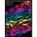 Mr.Children、ヒカリノアトリエで虹の絵を描く [DVD+CD]