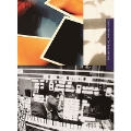 Year Book 1985-1989 [5CD+ブックレット]