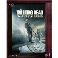 ウォーキング・デッド5 Blu-ray BOX-1