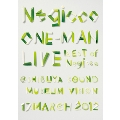Negicco ワンマンライブ-BEST of Negicco-@渋谷 SOUND MUSEUM VISION