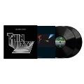 Greatest Hits<Black Vinyl>