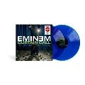 Curtain Call:The Hits<Translucent Blue Vinyl>