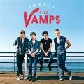 Meet The Vamps [CD+DVD]