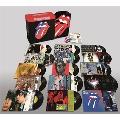 Studio Albums Vinyl Collection 1971-2016<完全生産限定盤>