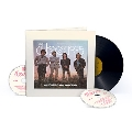 Waiting For The Sun (50th Anniversary Deluxe Edition) [2CD+LP]