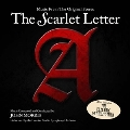 The Scarlet Letter /The Electric Grandmother