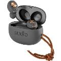 Sudio / 完全ワイヤレスイヤホンTOLV Copper