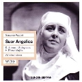 Puccini: Suor Angelica (In German)