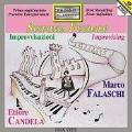 Feudal Symphony - Marco Falaschi, Ettore Candela