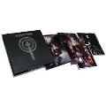 TOTO XIV: Box Set [CD+DVD+2LP+Tシャツ:Lサイズ+グッズ]<限定盤>