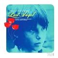 Last Angel (Gli Ultimi Angeli)<初回生産限定盤>