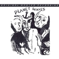 Planet Waves<数量限定盤>