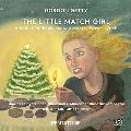 G.Getty: The Little Match Girl