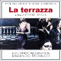 La Terrazza/Telefoni Bianchi