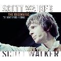 The Beginning: The Scott Engel Sessions