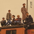 DEMO_02: 5th Mini Album