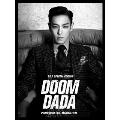 Doom Dada: T.O.P Special Edition [CD+写真集]