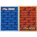 The Mobb: 1st Mini Album (ランダムバージョン)