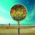 R40 [6Blu-ray Disc+ハードカバーブック]