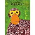 MONKEY Vol.4