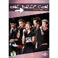 One Direction / 2015 Calendar (Imagicom)