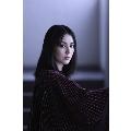 長澤まさみ 20th Anniversary PHOTO BOOK(仮)