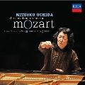 モーツァルト: ピアノ協奏曲第20番、第27番