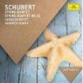 Schubert: String Quintet D.956, String Quartet No.12
