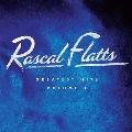 Greatest Hits Volume 1<限定盤>