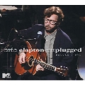 Unplugged: Deluxe Edition [2CD+DVD]