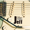 "TRADROCK ""Jeff"" by Char [CD+DVD]<初回限定仕様>"